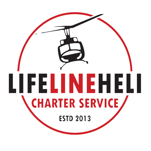 .:: Welcome to Life Line Heli